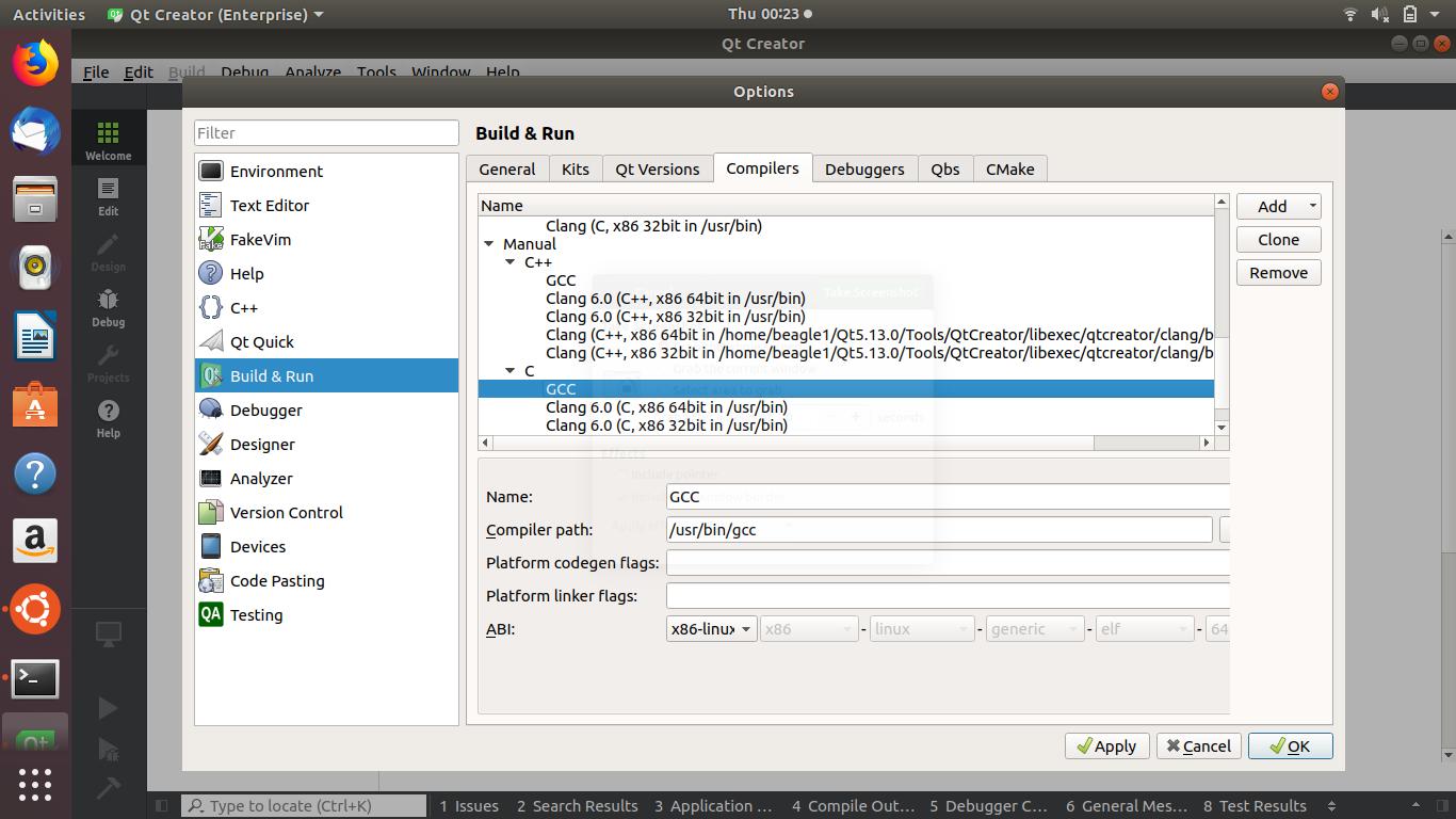0_1567658108624_compiler (1).png