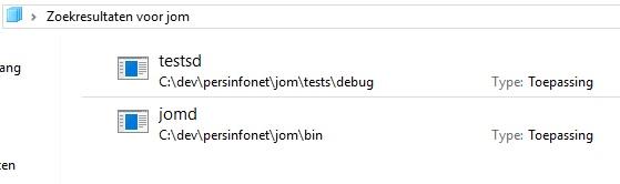 0_1525163056239_jom_applications.jpg