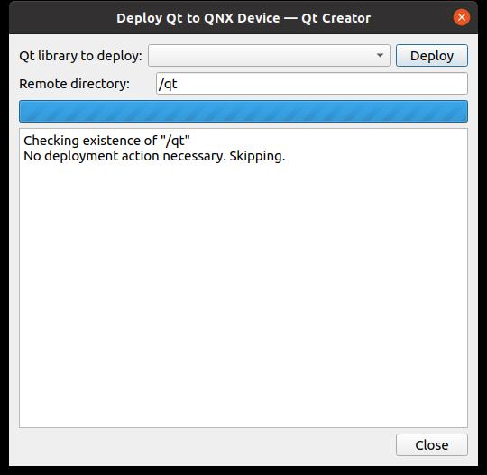 Qt_Deploy_failed.png