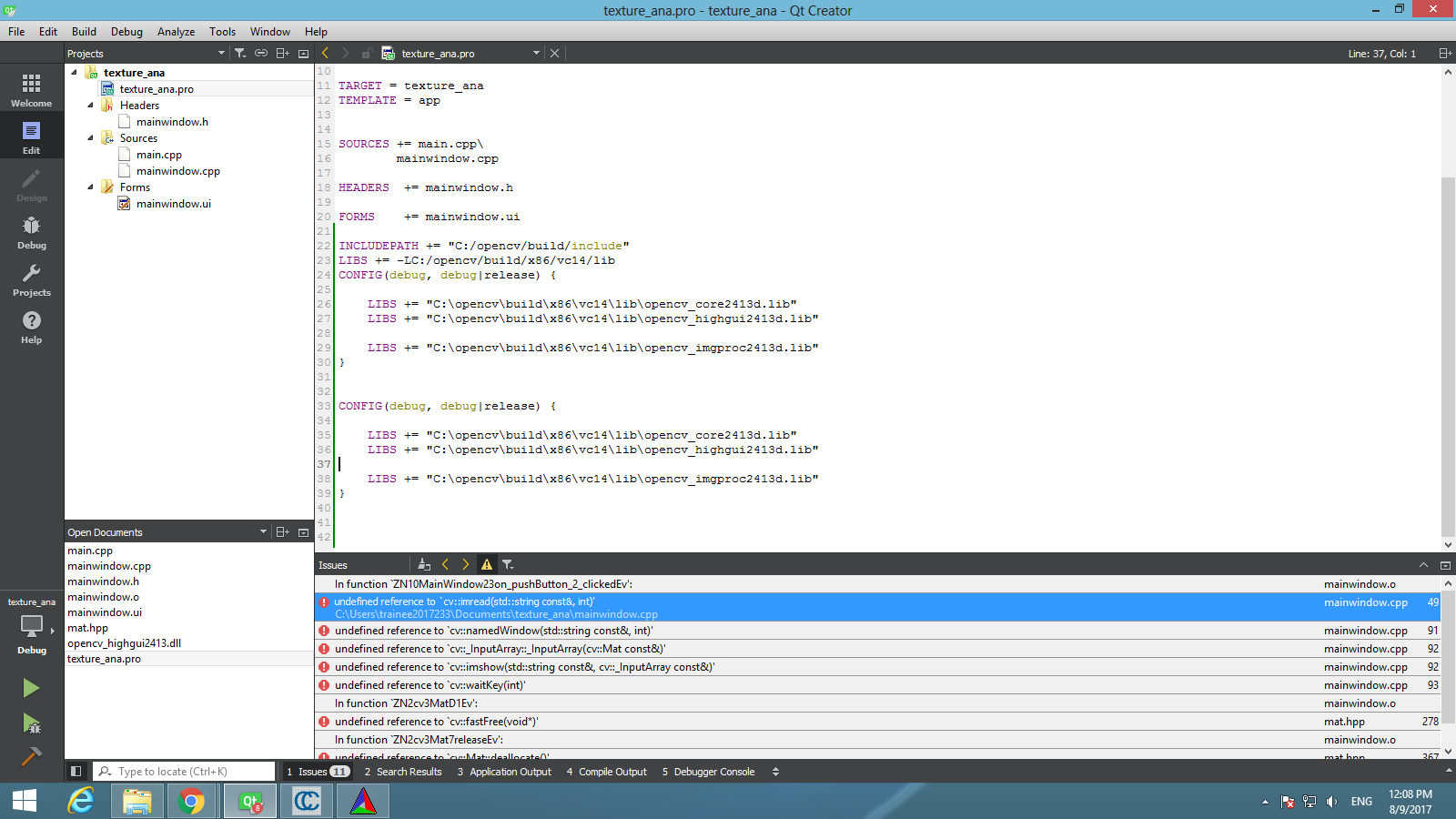 0_1502260775727_Screenshot (7).png
