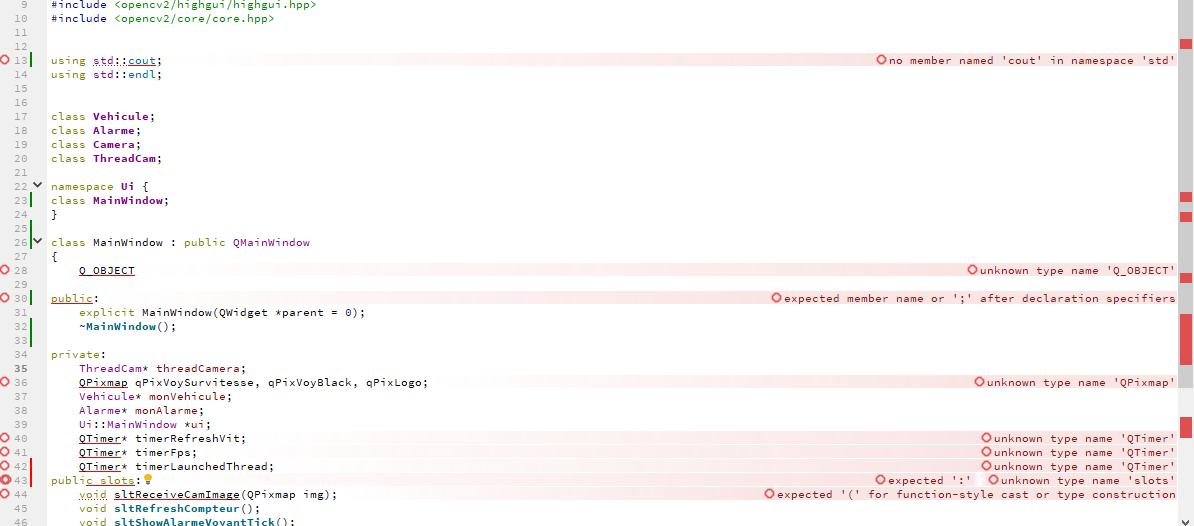0_1556357691023_errors2.png