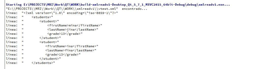 0_1499255965541_80f75ed4-b9b2-4c62-b8d3-63f9f5755dd7-lineCapture.JPG