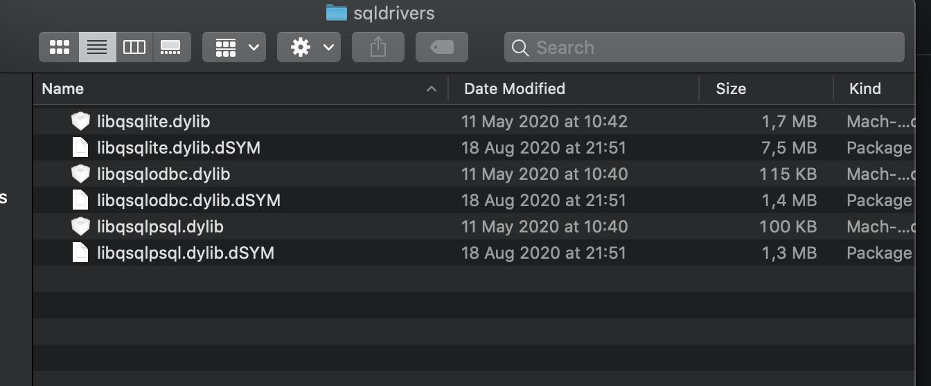 Screenshot 2020-08-25 at 11.51.03.png