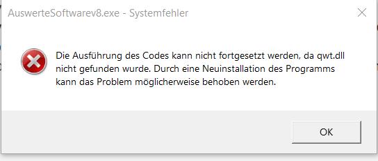 0_1528843499508_error.png