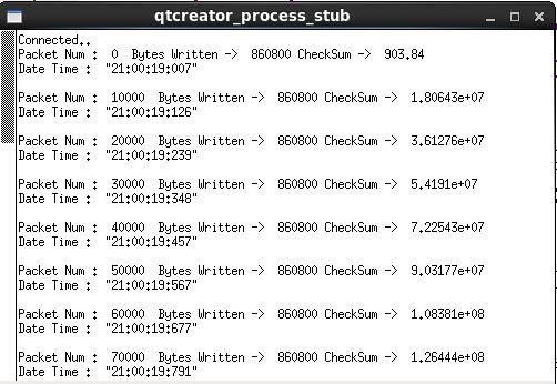 0_1534329175806_Linux.JPG
