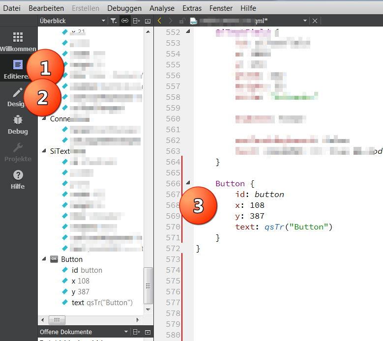 0_1565022969438__SELECT_Control_QML_1.jpg
