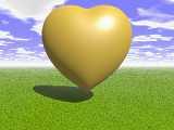 0_1522519471448_c1ef64fb-8b14-45c6-a8e0-41429405d690-image.png