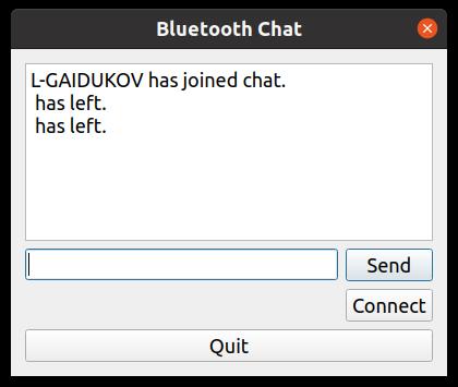 btchat_server_screenshot.png