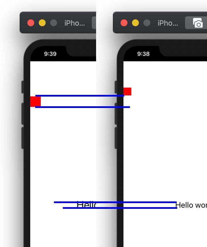 Screenshot 2021-04-12 at 09.39.12.png