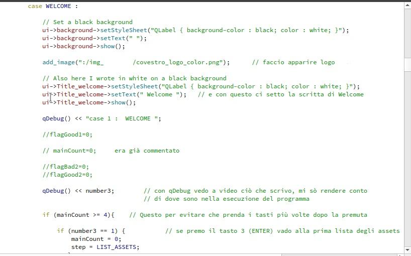 0_1559544721490_Screenshot_SM.jpg