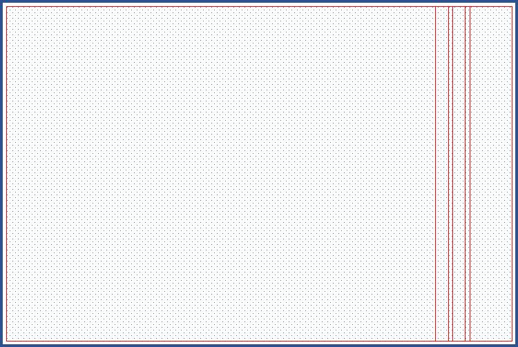 41a526d8-32da-4a0c-9063-fae565fdb351-image.png