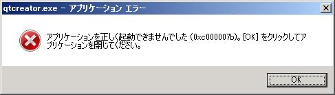 0_1547013182591_f0242b2f-6fbc-4829-b1a2-63c50b3a3163-image.png