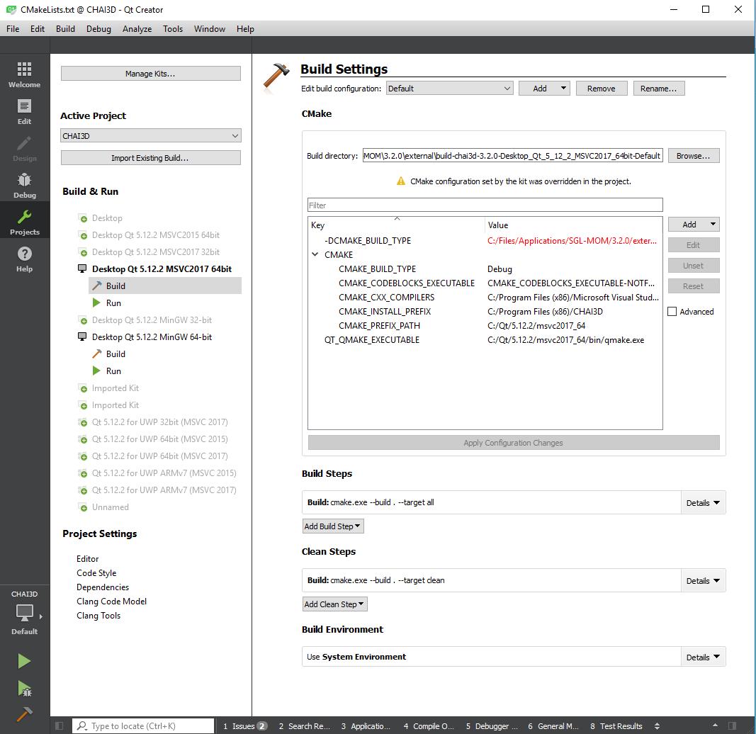 0_1557020906118_build settings.PNG