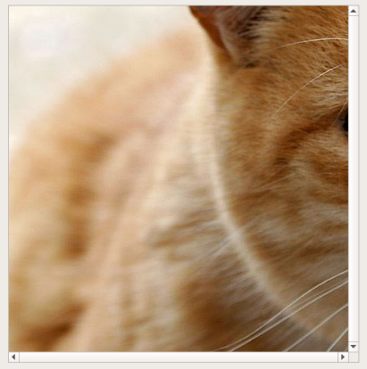 Screenshot_2020-03-24_15-39-17.png