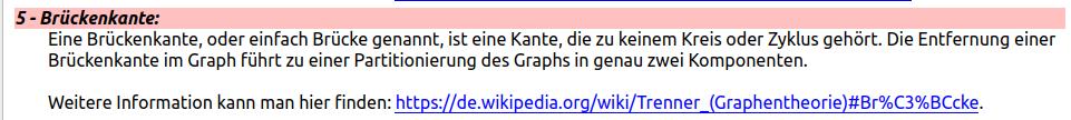 HTML_Bruecke_QTextBrowser.png
