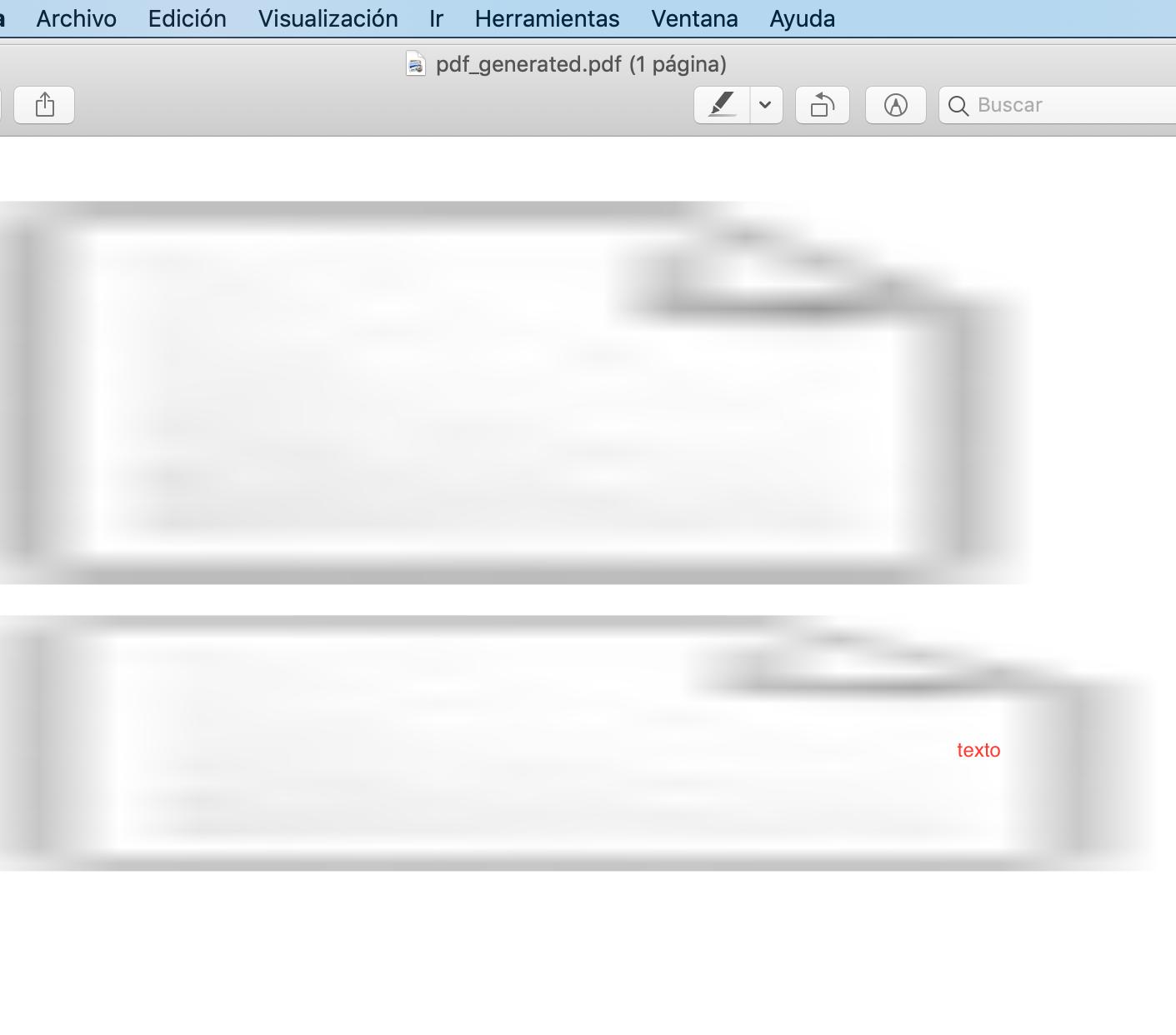 Captura de pantalla 2020-05-28 a las 17.13.20.png