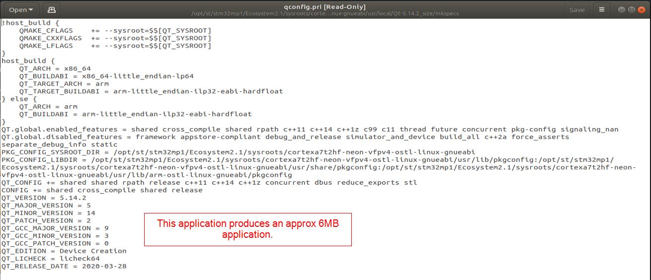 Ubuntu_6MB_qmake.png