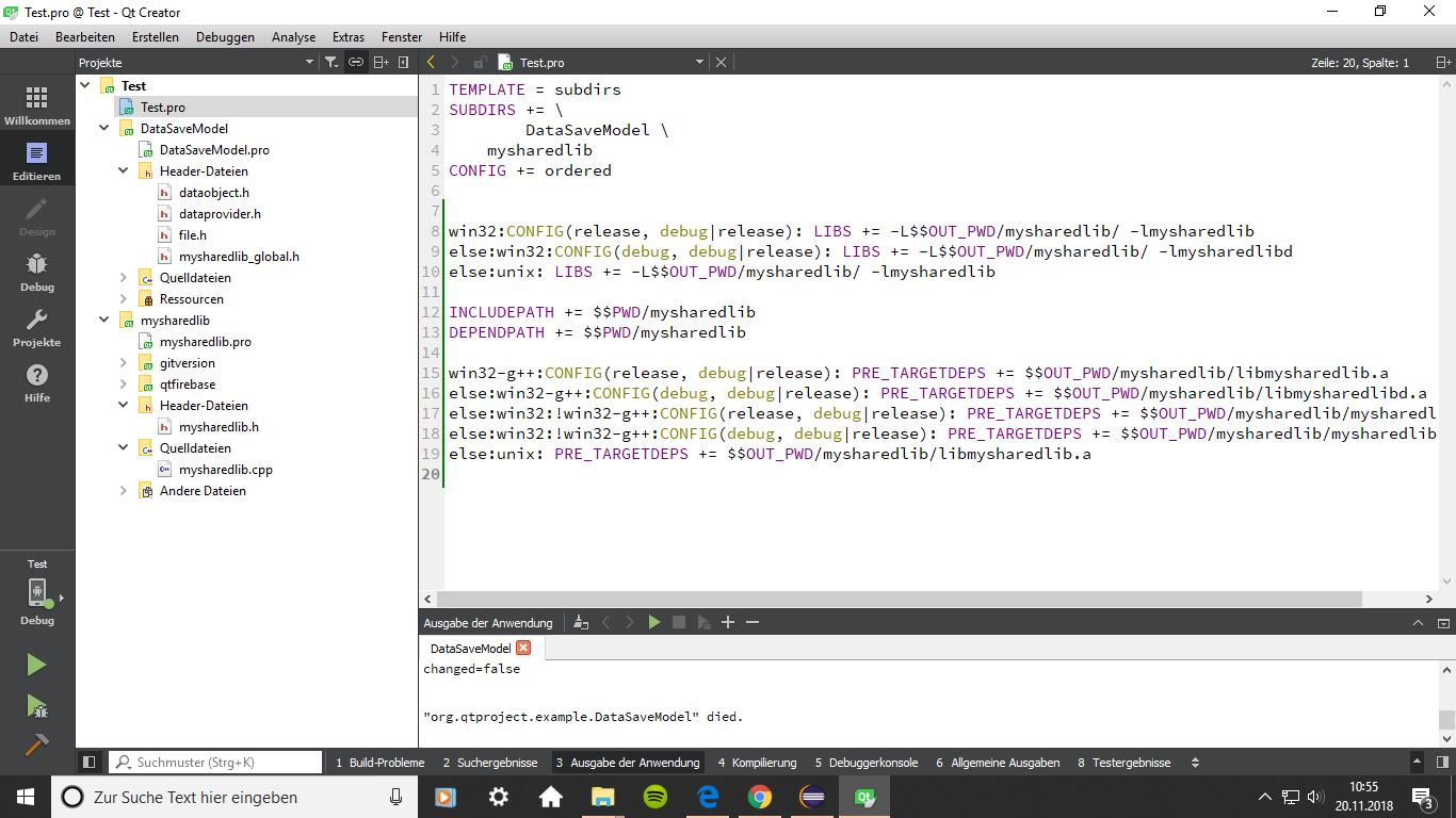 0_1542708765784_Screenshot (50).png