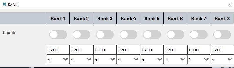 0_1563784879200_bank.png