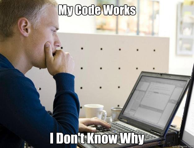 myCodeWorks.jpg