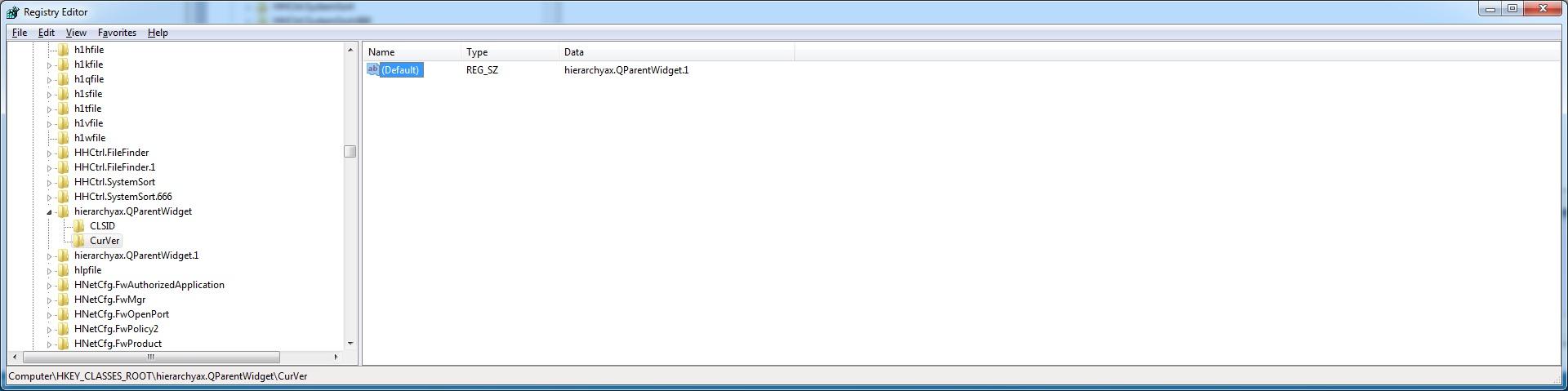 0_1521208959649_hierarchyax2.jpg