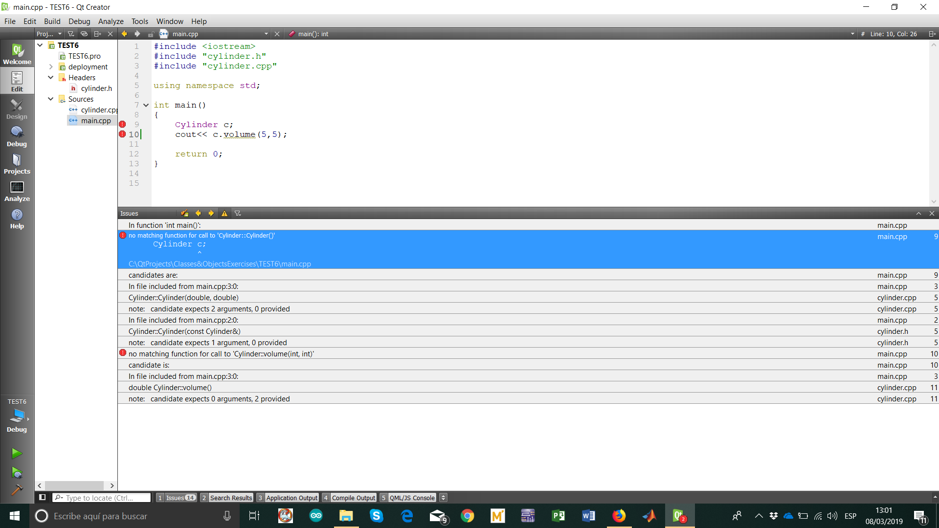 0_1552046527206_Qt Classes Error.png