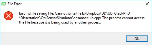 0_1526530753703_error.PNG