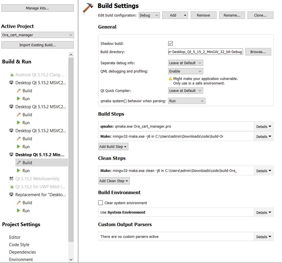 qt build settings.PNG