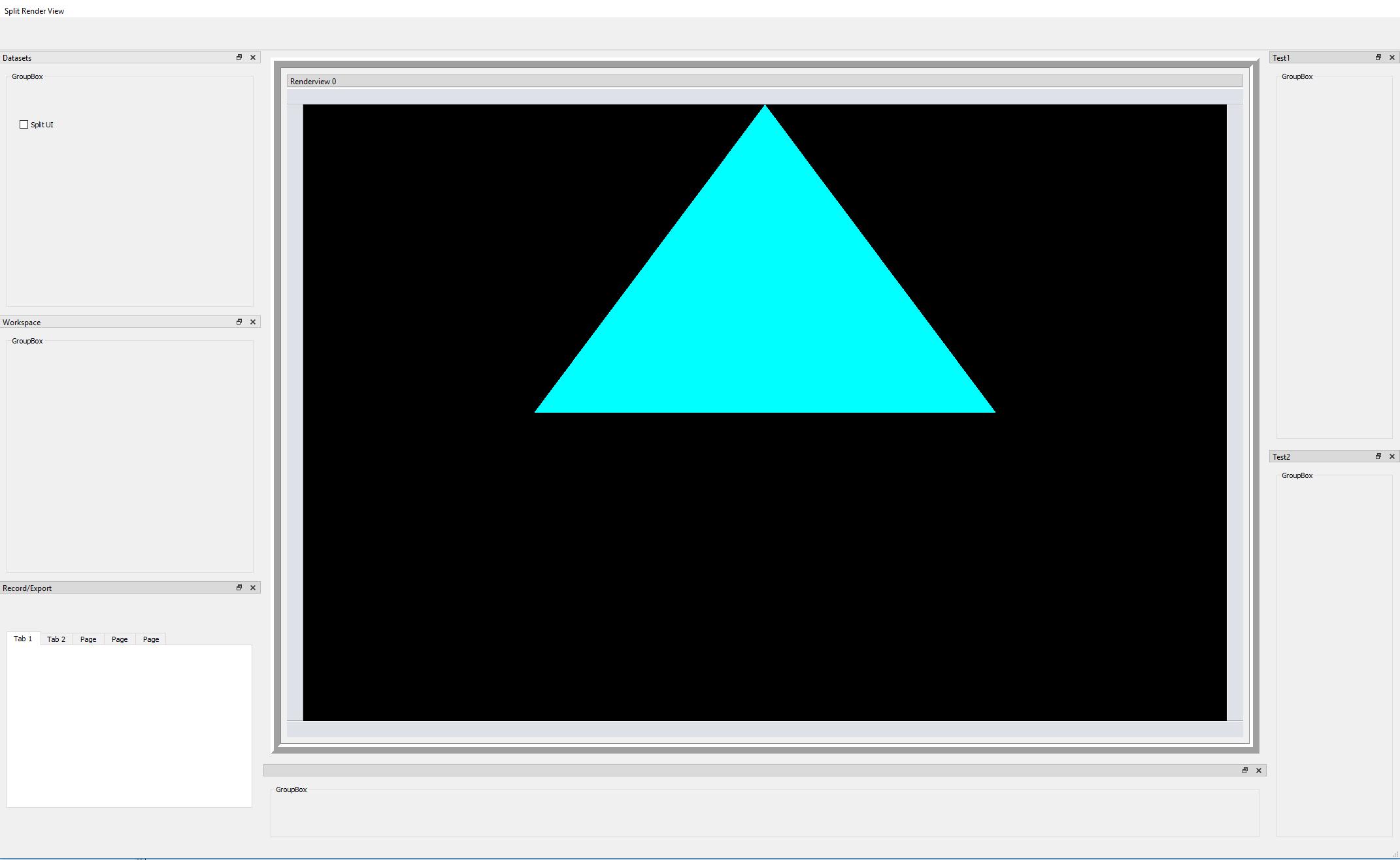 0_1557514009366_workingProgram.png
