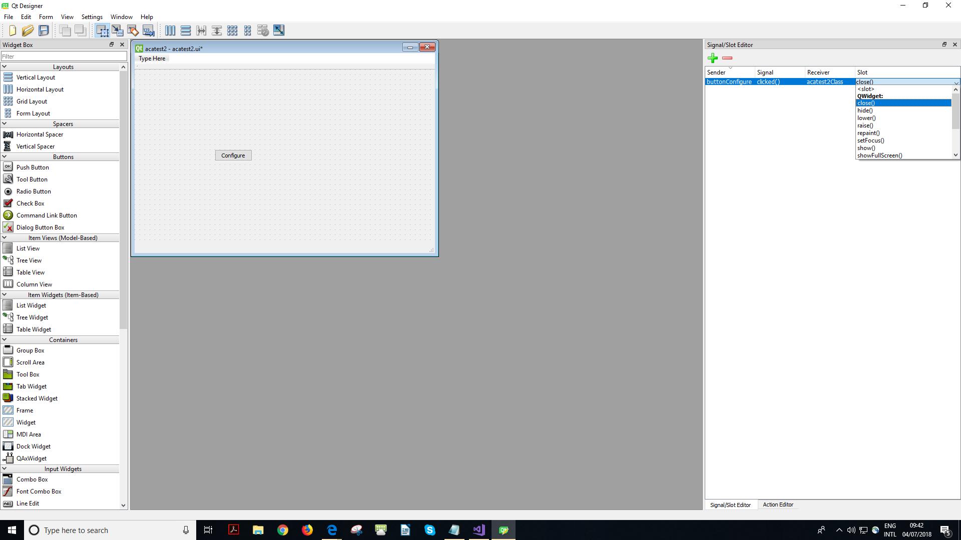 0_1530690910709_showscreen.png