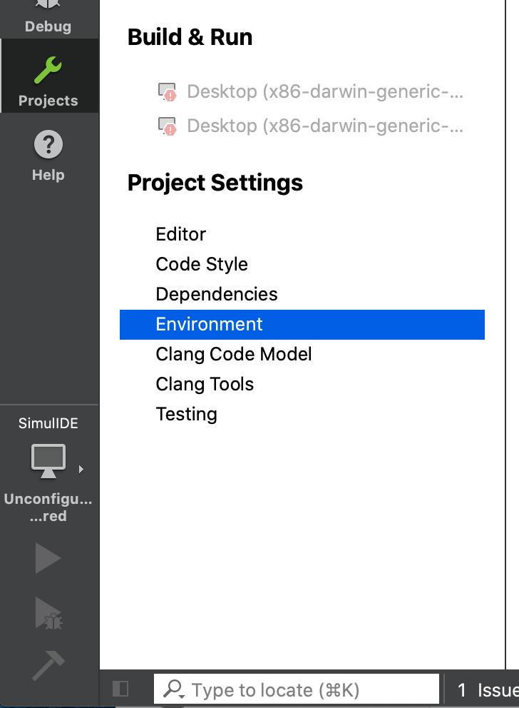 Screenshot 2020-04-26 at 15.18.07.png