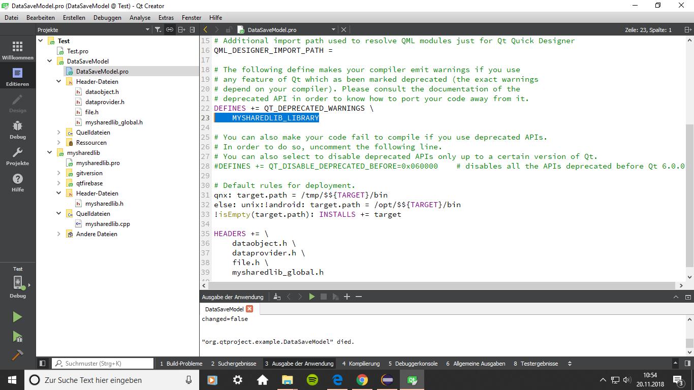 0_1542708760445_Screenshot (49).png