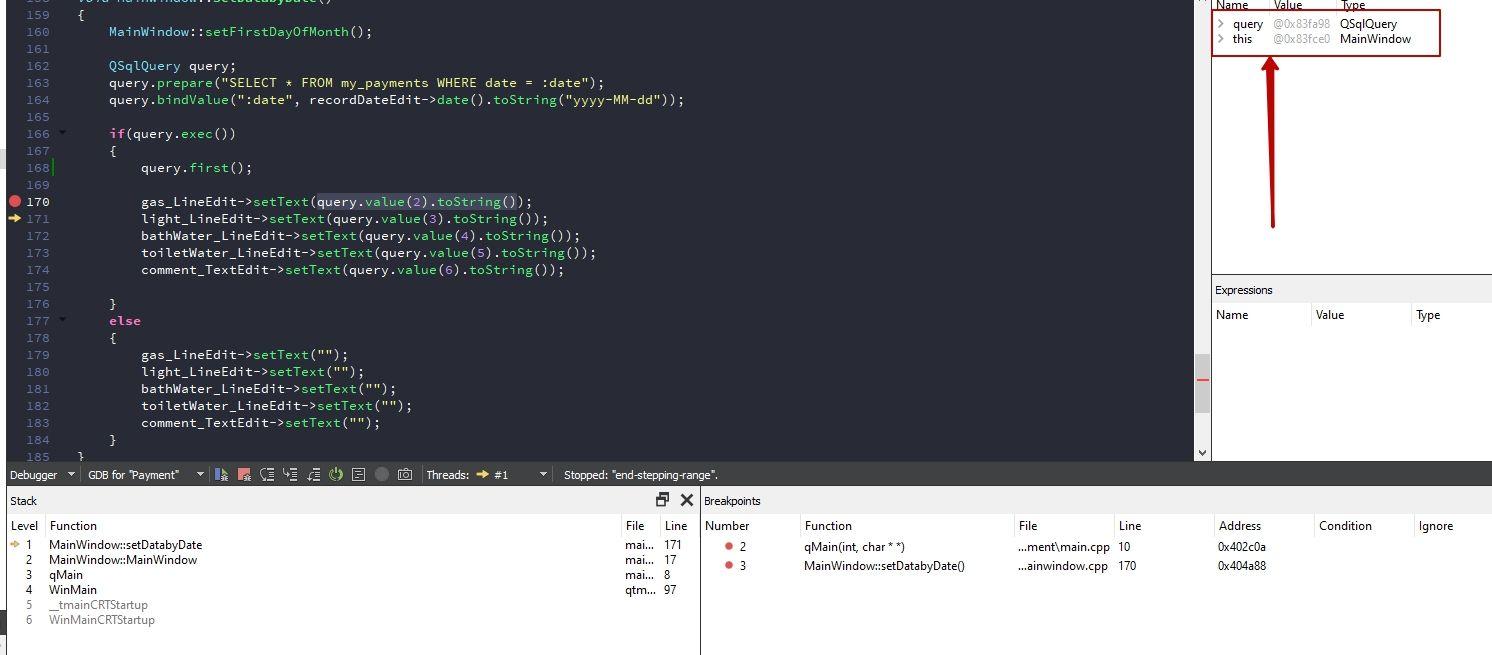 sql debug.jpg