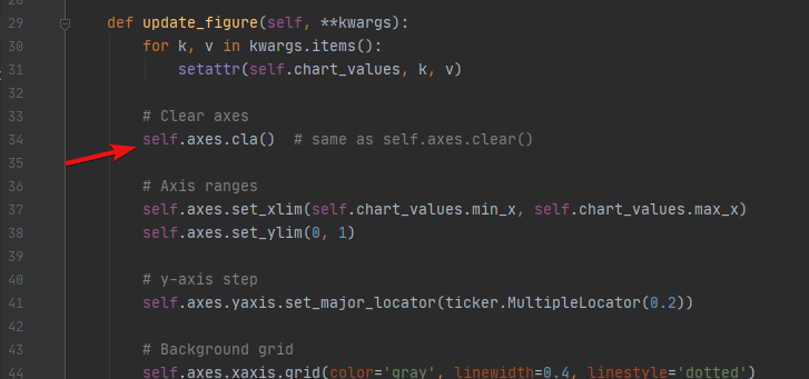 pycharm64_A1KUO3ShKv.png