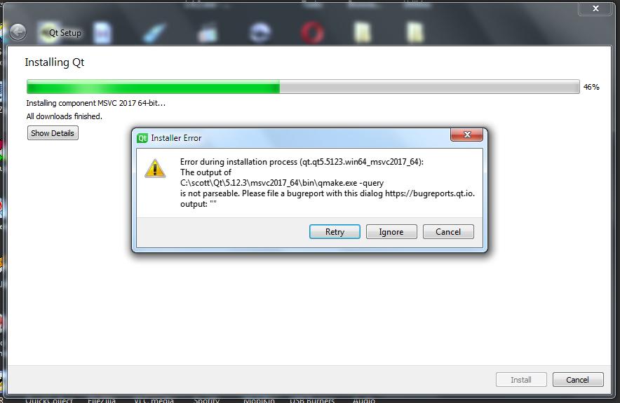 1_1559643940187_error_install2.jpg