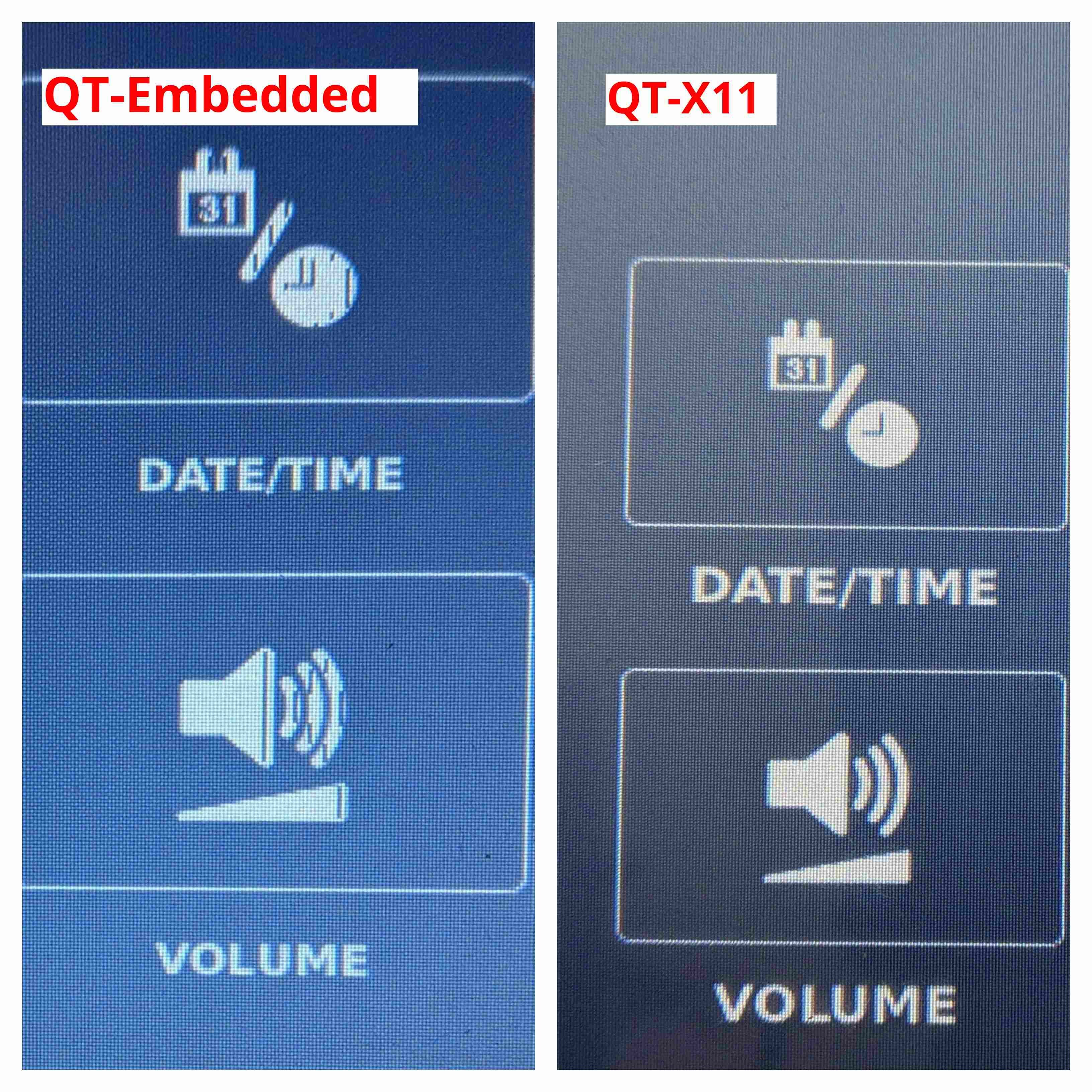 qte-vs-x11.jpg