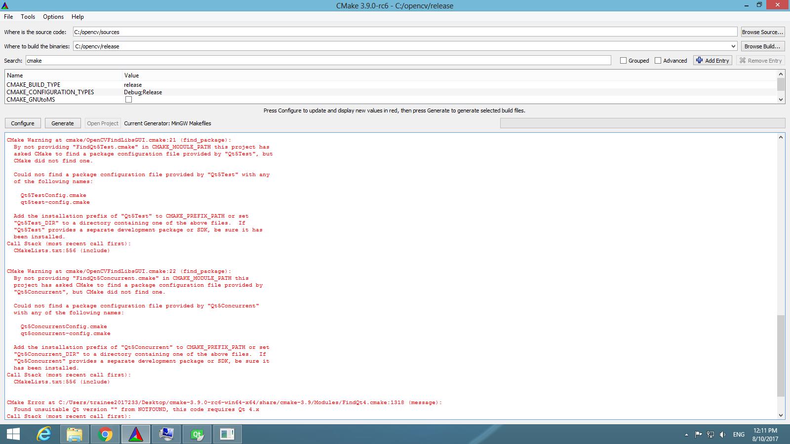 0_1502347280180_Screenshot (8).png