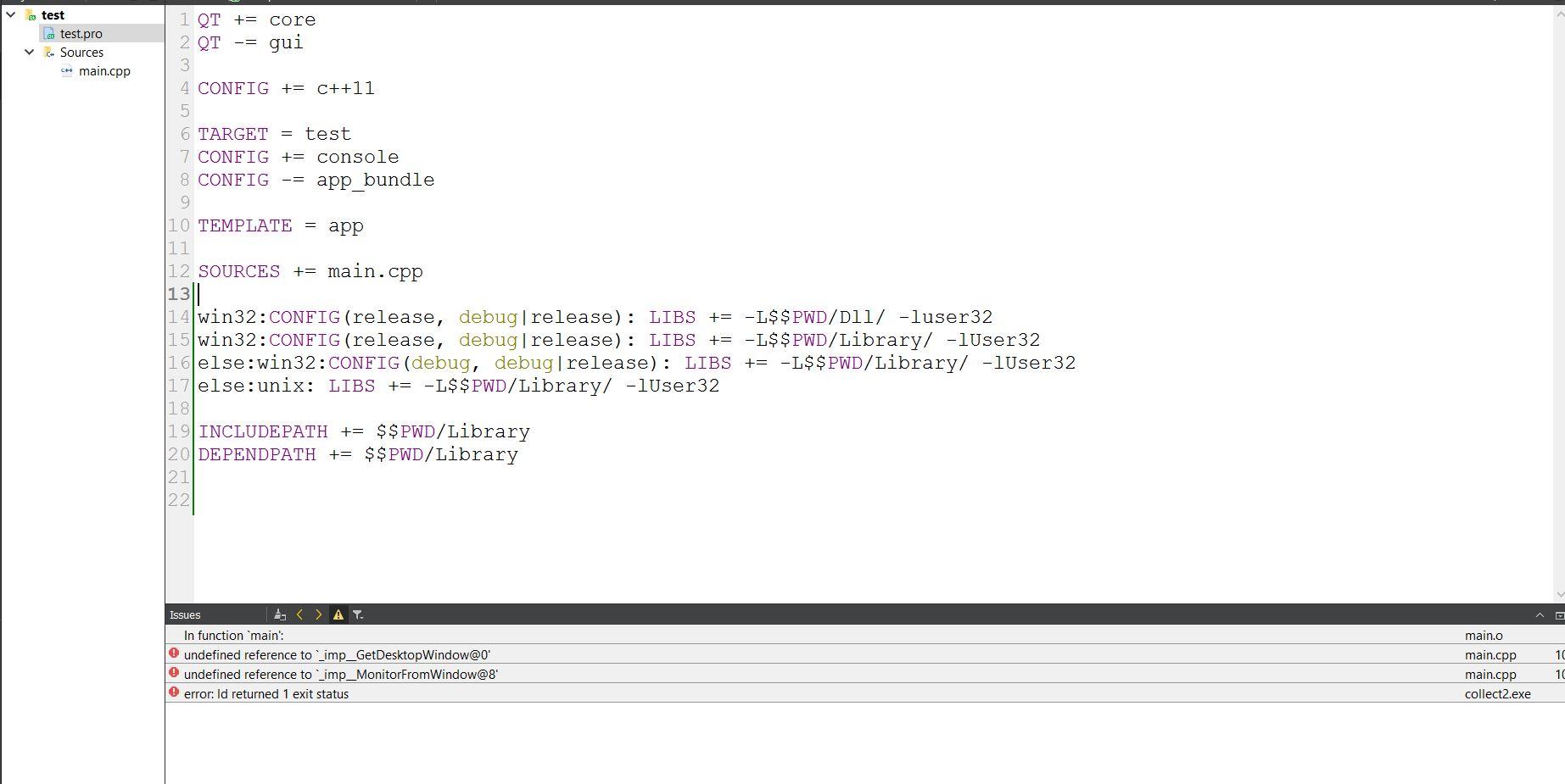 0_1499966533909_pro file status.JPG