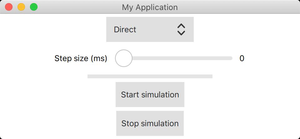 style-mac-default.png
