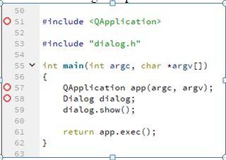 0_1544385117368_4th install 04.JPG