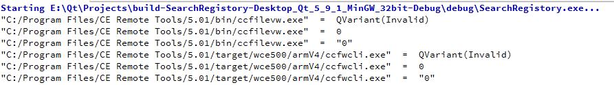 0_1499501461174_debug.PNG