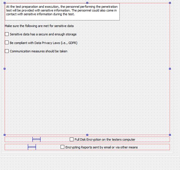 qt designer layout size problem.PNG
