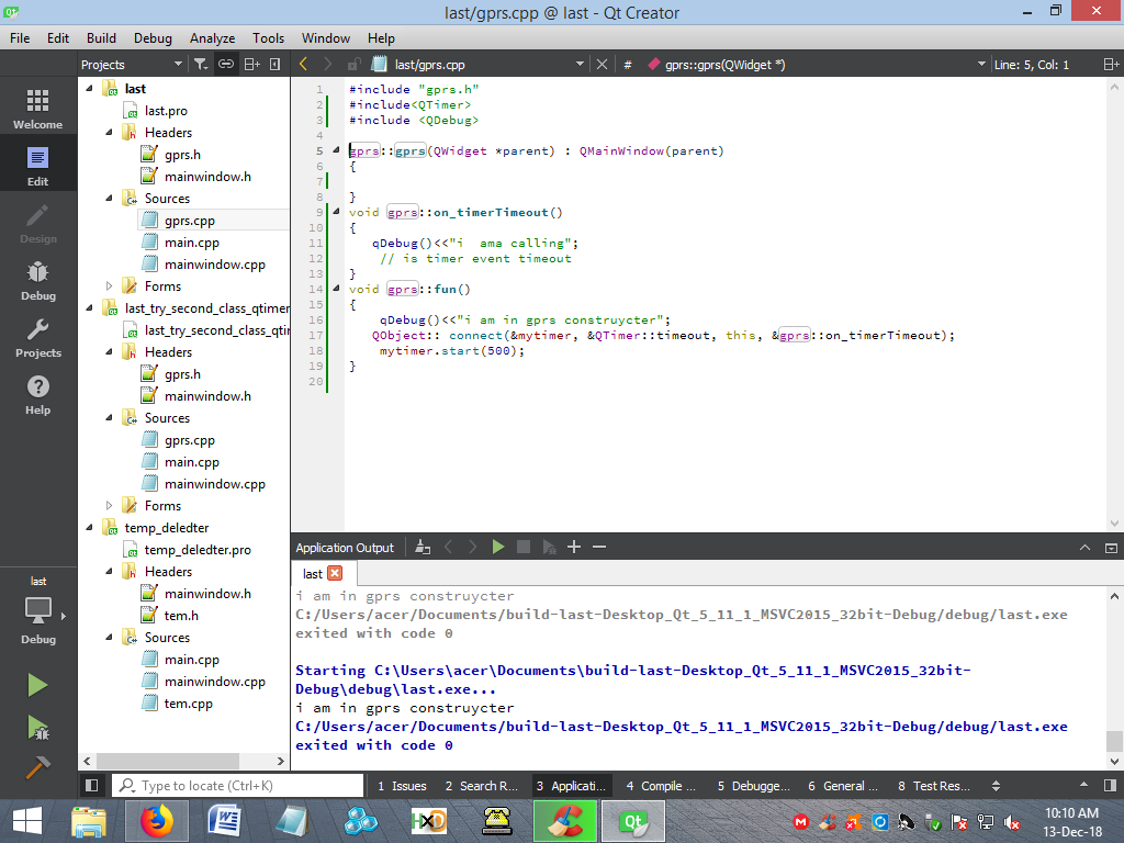2_1544676081909_Screenshot (87).png