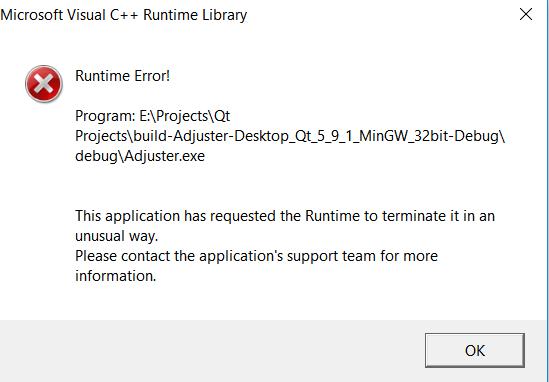 0_1560281156659_runtime error.PNG