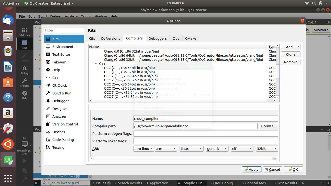 0_1567765382162_crosscompiler.png