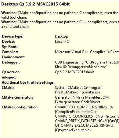 kit_settings.jpg