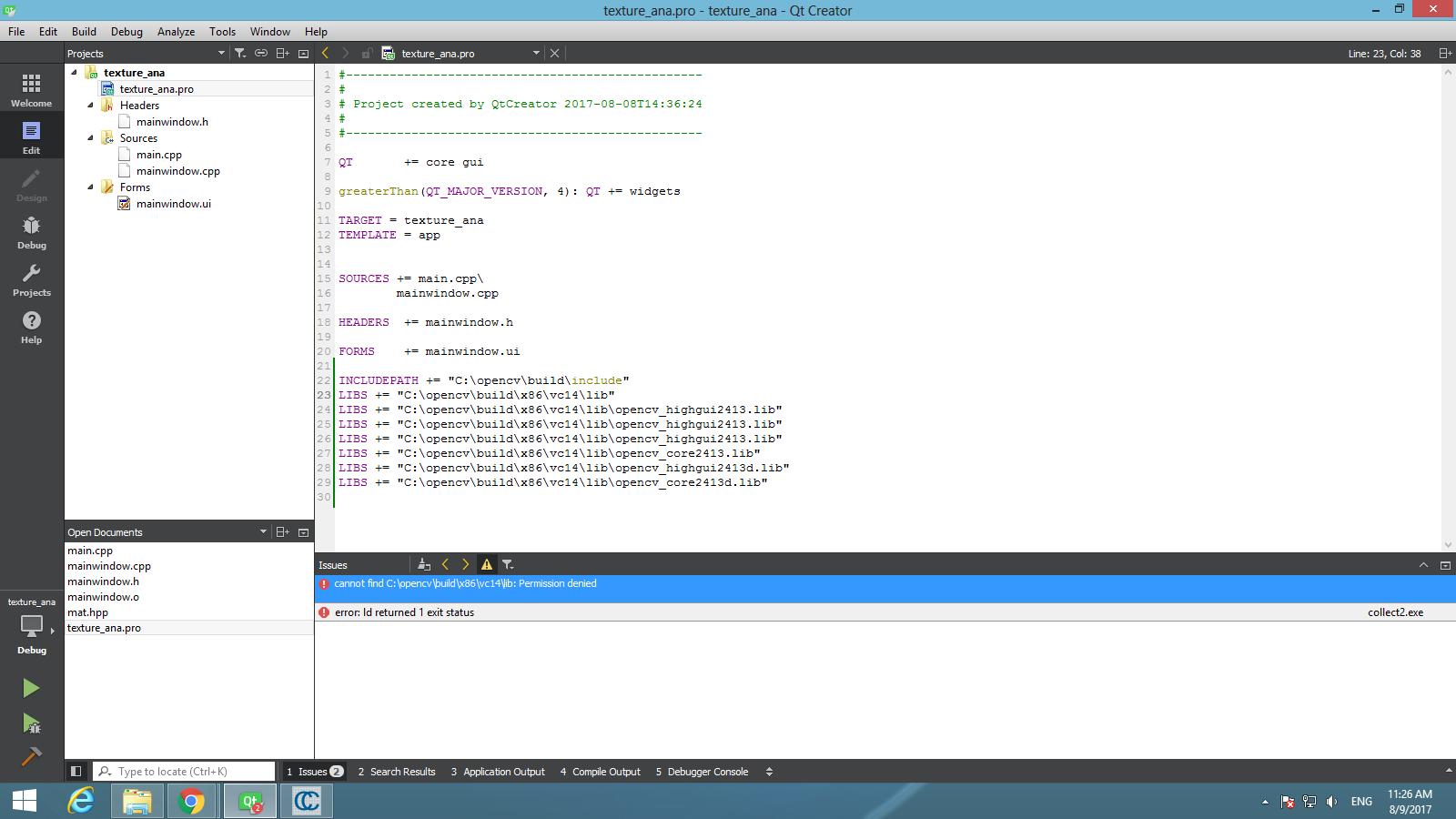 0_1502258265060_Screenshot (5).png