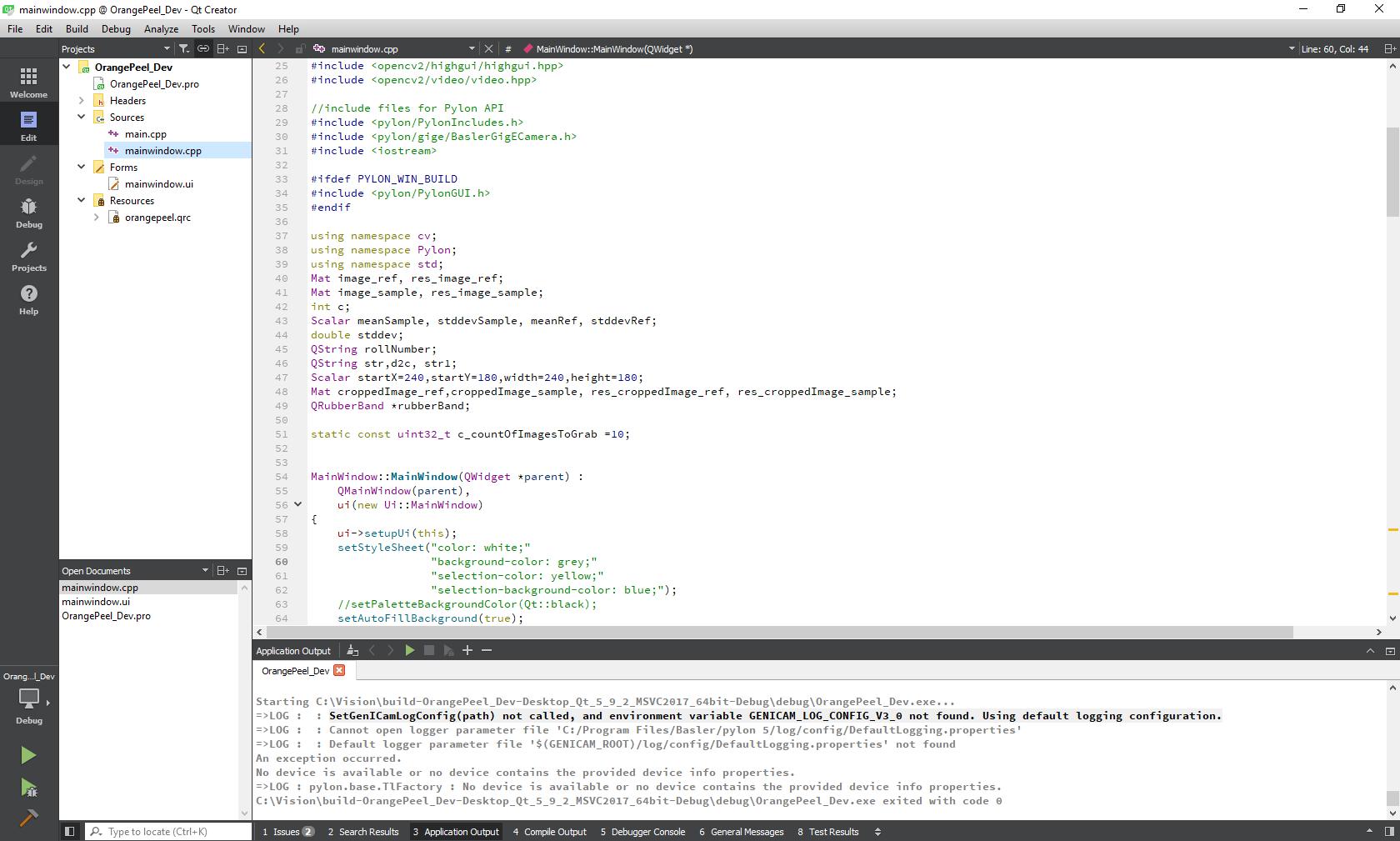 0_1551977091344_code_with_debug_log.PNG