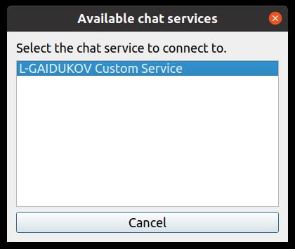 btchat_client_screenshot1.png