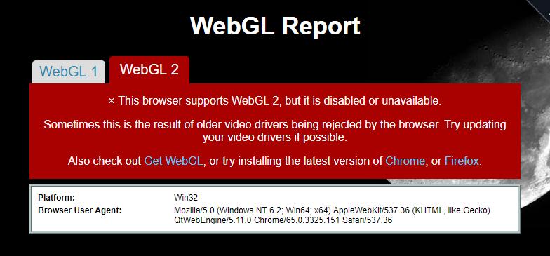 0_1559821677916_testwebgl.PNG